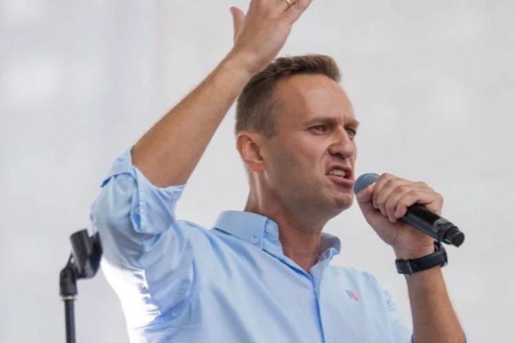 В Европе назвали главную ошибку Навального. Это может стоить ему репутации