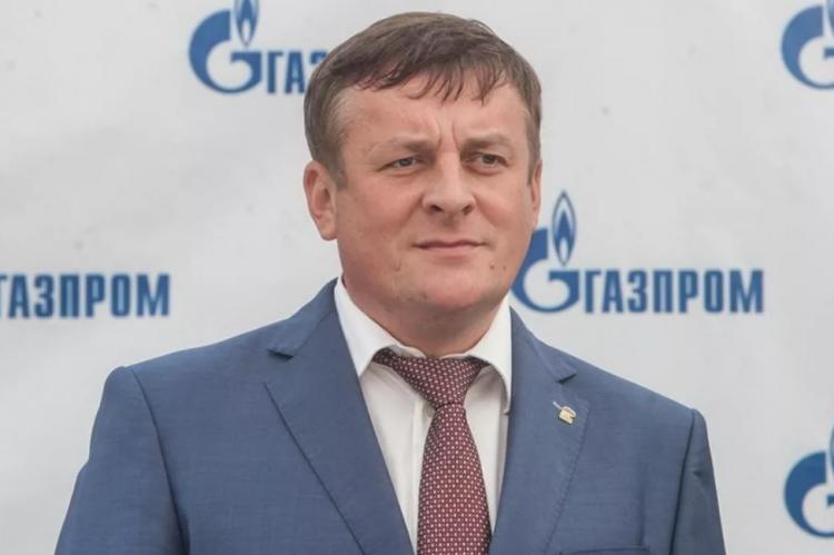 «Газпром» заявил о планах бесплатно провести газ в дома до 300 кв метров