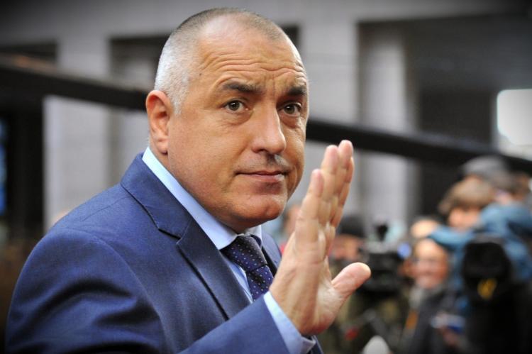 Болгария начала расплачиваться с пострадавшими от «Турецкого потока»