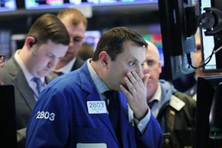 Экономист назвал валюту, которая может резко подорожать