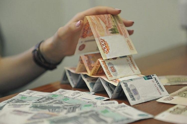 Эксперт рассказал, куда инвестировать россиянам в 2021 году