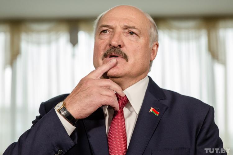 Британские социологи выяснили, что белорусы думают о результатах выборов