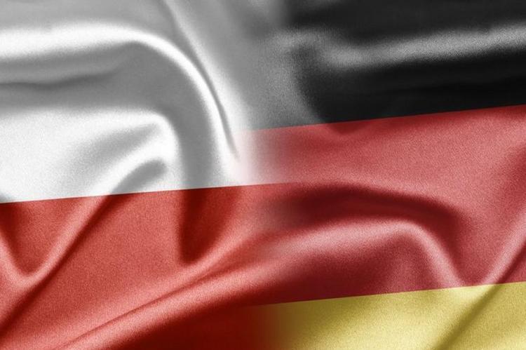 Германия готовит мощные инструменты для «полной вассализации» Польши