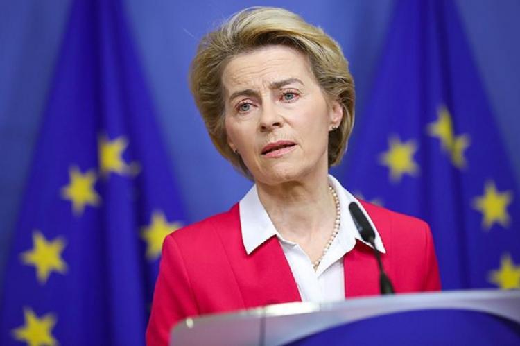 В Евросоюзе объяснили причину задержки одобрения вакцины «Спутник V»