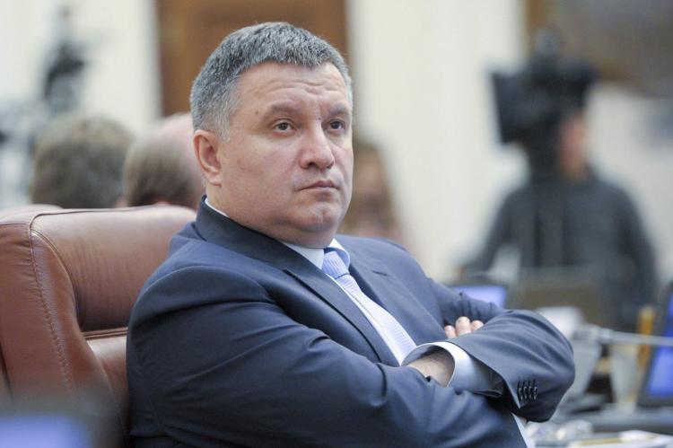 Украина потребует выдачи девяти задержанных в Белоруссии «боевиков ЧВК»