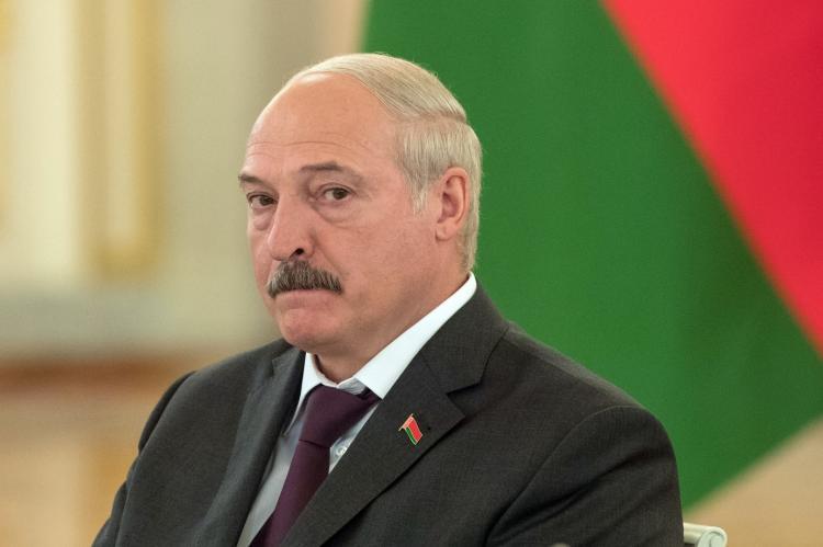 Лукашенко назвал условия своего ухода из власти