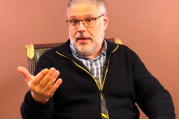 Хазин назвал главную угрозу для накоплений россиян