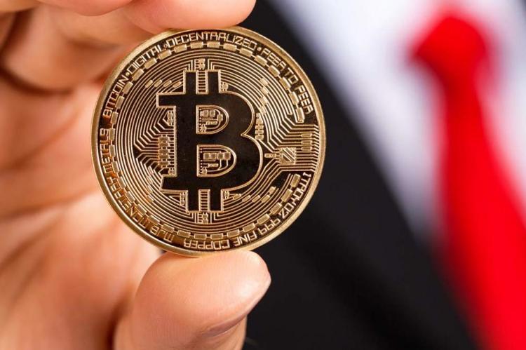 Том Ли: из-за халвинга и коронавируса курс Bitcoin поднимется на 300%