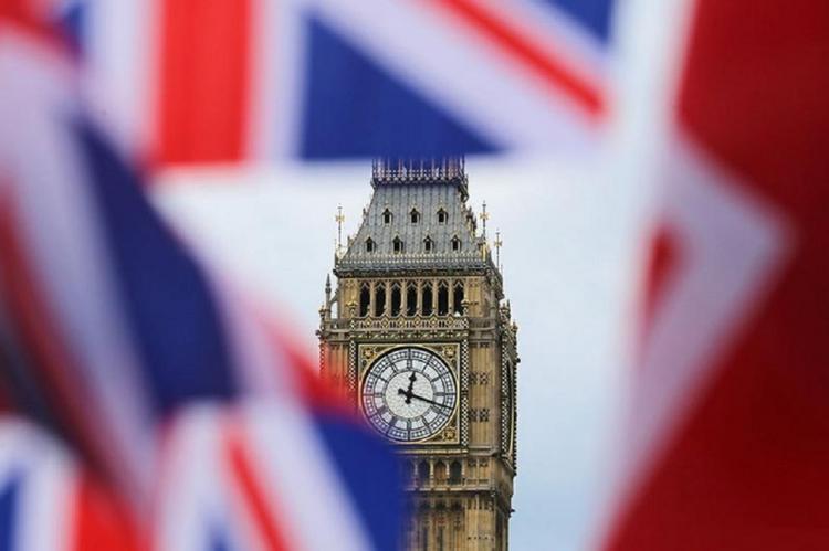 Великобритания предлагала вариант сближения России и НАТО в середине 90-х годов