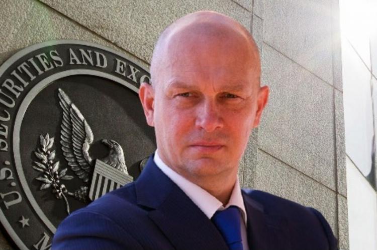 Эдуард Буданцев призвал все страны принять участие в формировании сферы информационной безопасности
