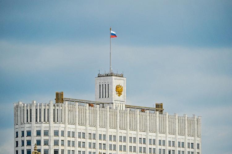 Правительство отказалось увеличивать МРОТ до 20 тыс. рублей