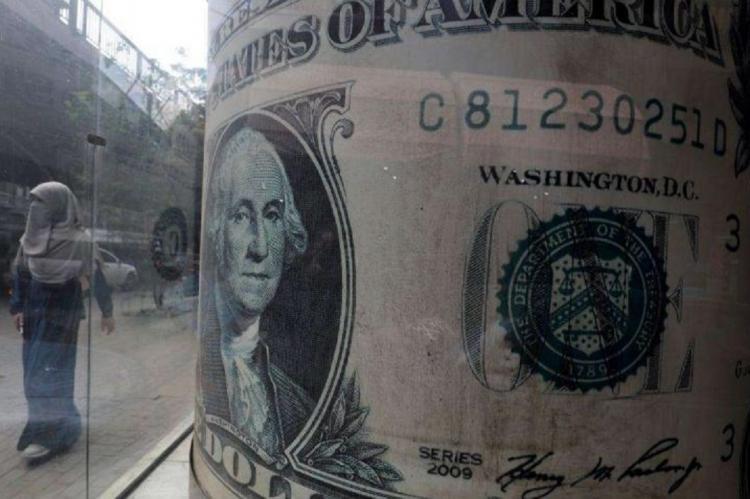 Финансовый аналитик назвал скорую дату обвала доллара