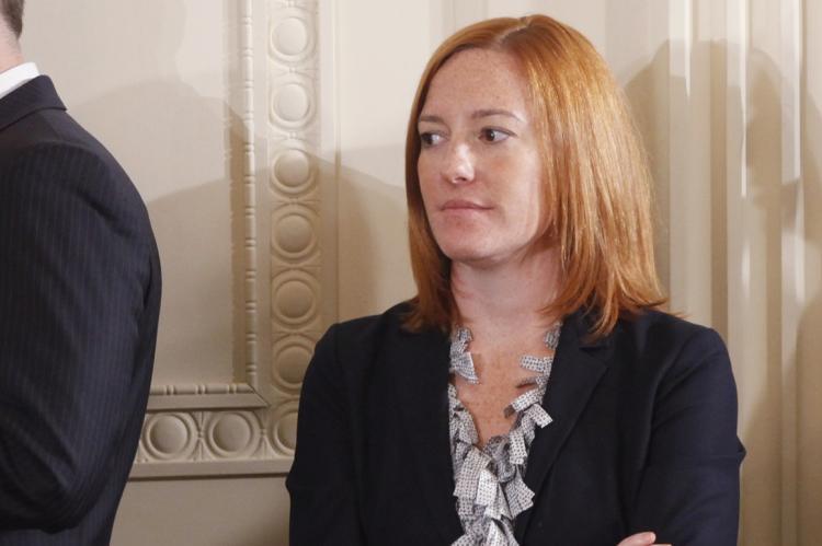 Белый дом: Байден «не сдерживался» во время разговора с Путиным