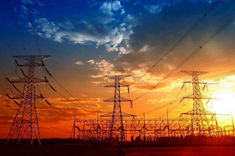 Киев просит Минск об экстренных поставках электроэнергии