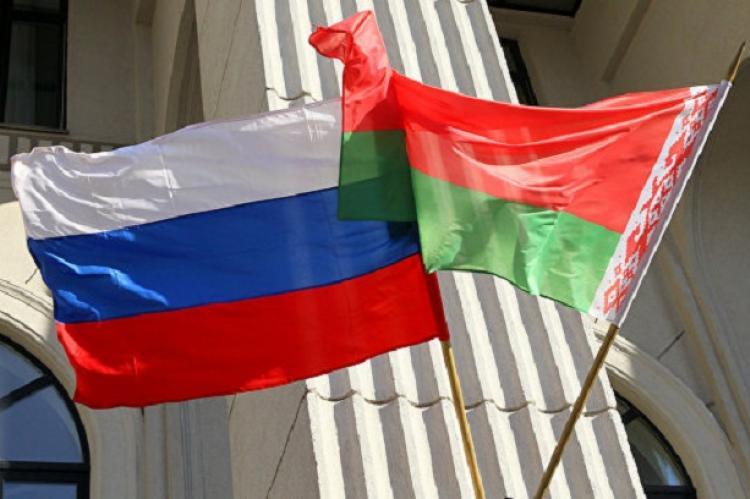 Лукашенко исключил возможность вступления Беларуси в состав РФ