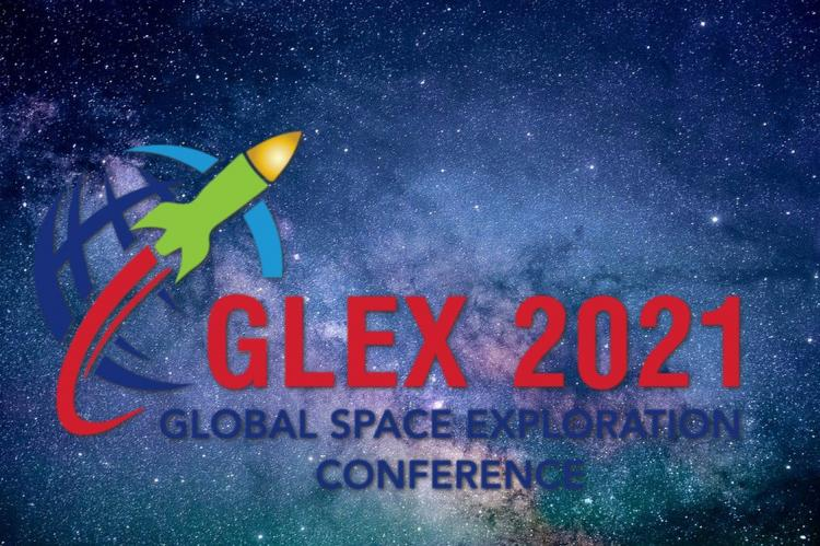 GLEX-2021