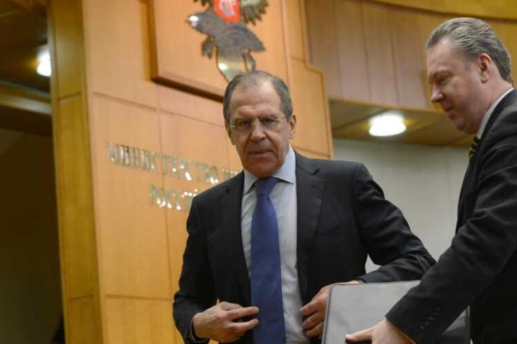 Постпред РФ сообщил ОБСЕ об опасных экспериментах в биолабораториях США в Грузии и Украине