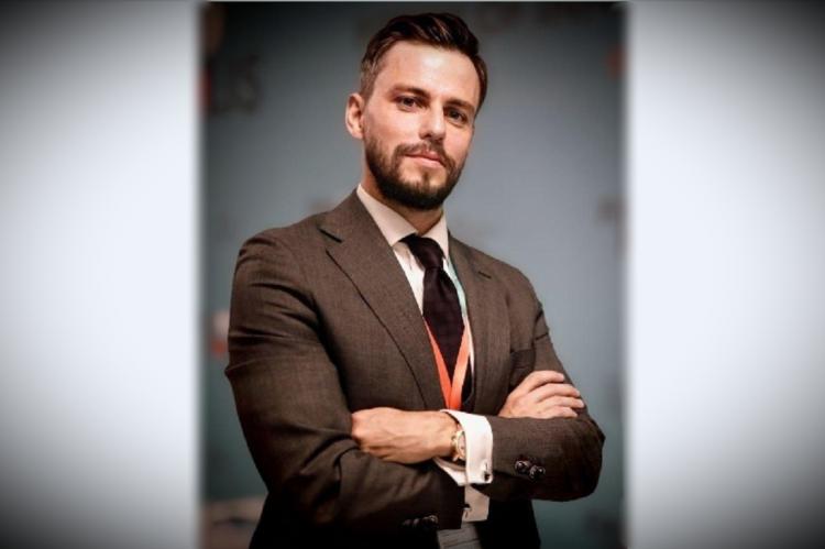 Илья Сачков рассказал о конце эры кибербезопасности