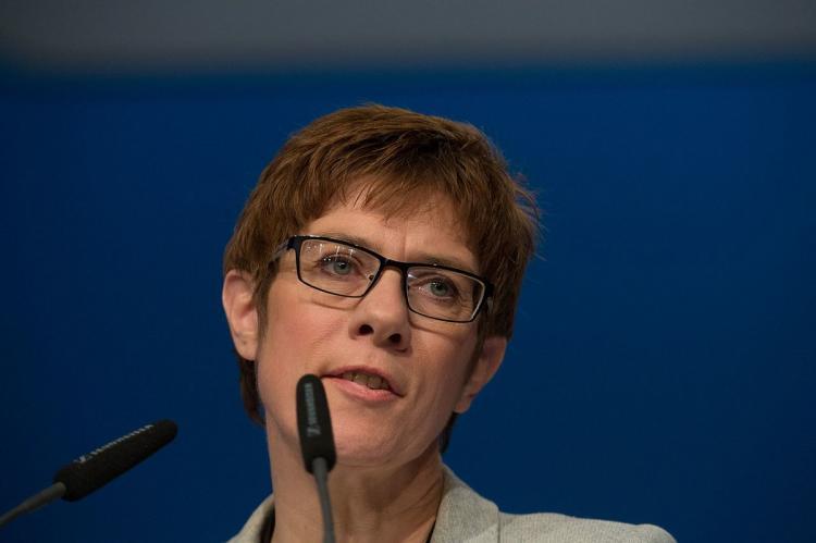 «Разговор с позиции силы»: в Германии назвали ответ Минобороны России «безвкусным»