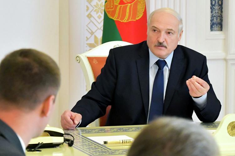 Политолог Михеев объяснил, что будет с Белоруссией после Лукашенко