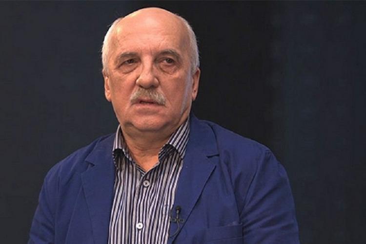 Эксперт назвал план удара НАТО по Калининграду клиническим идиотизмом