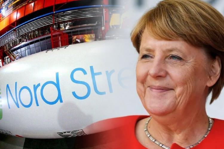Польша готова предложить Германии альтернативу