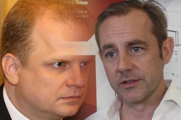 В Совбезе РФ раскрыли правду о действиях бывшего главы «Белых касок»