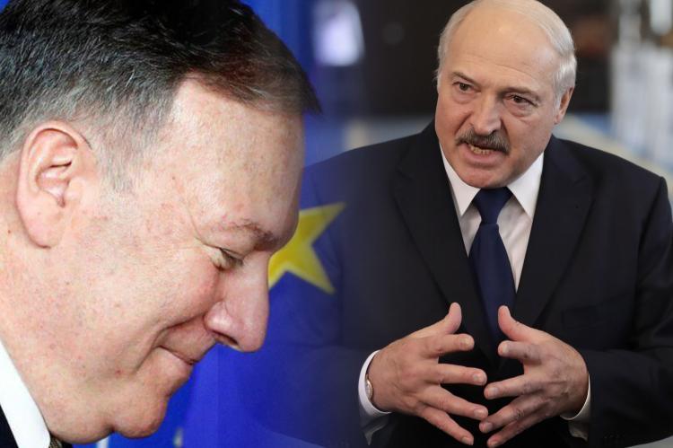 Польша потребовала созвать саммит лидеров ЕС из-за ситуации в Белоруссии после президентских выборов