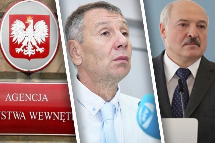 Российский политолог назвал вероятного организатора попыток свергнуть Лукашенко