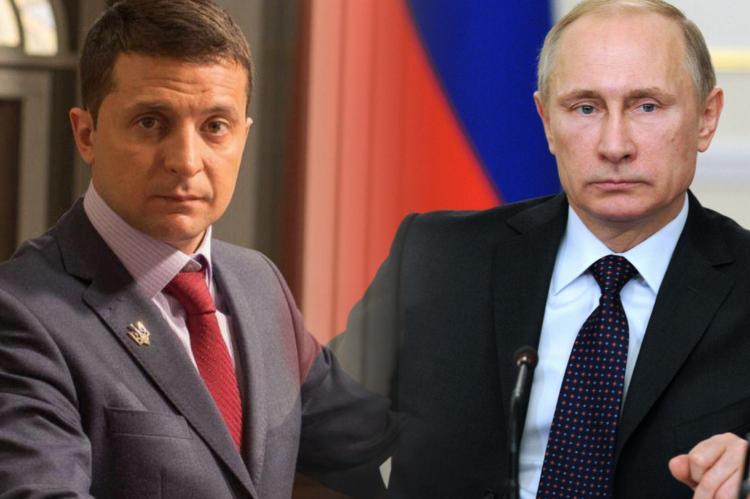 Россия начала снимать санкции с украинских бизнесменов