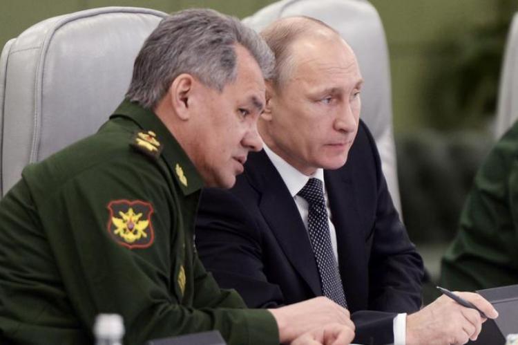 Американский эксперт объяснил, почему у России есть причины опасаться вторжения НАТО