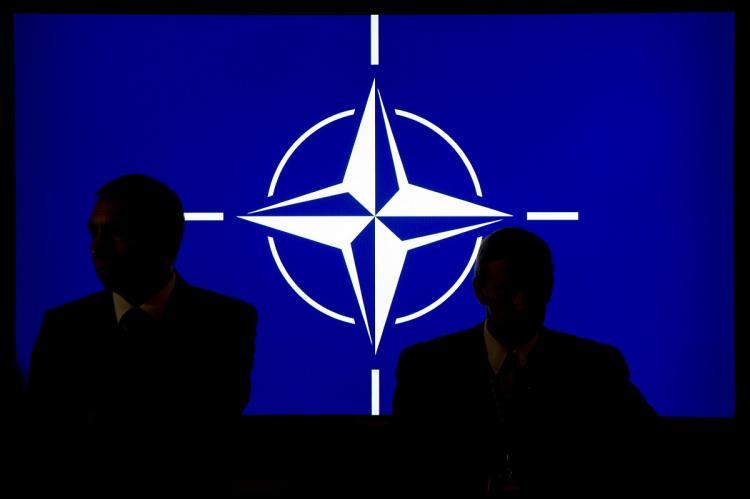 В МИД России рассказали о высокомерии НАТО по отношению к ОДКБ