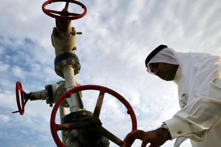 Эксперт рассказал, как Россия победила в «нефтяной войне» с США и Саудовской Аравией