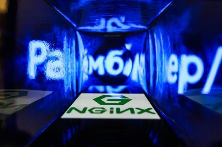 Совет директоров Rambler поручил перевести уголовное дело против Nginx в гражданско-правовое поле