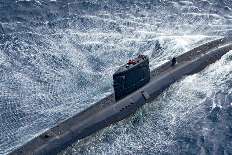 Daily Express об участии Британии в учениях НАТО в Арктике: явный предупредительный сигнал России