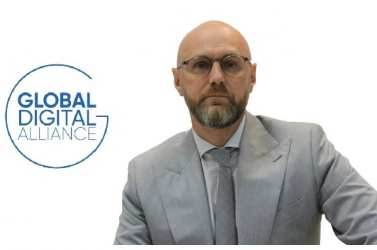 Председатель совета Фонда защиты прав инвесторов в иностранных государствах