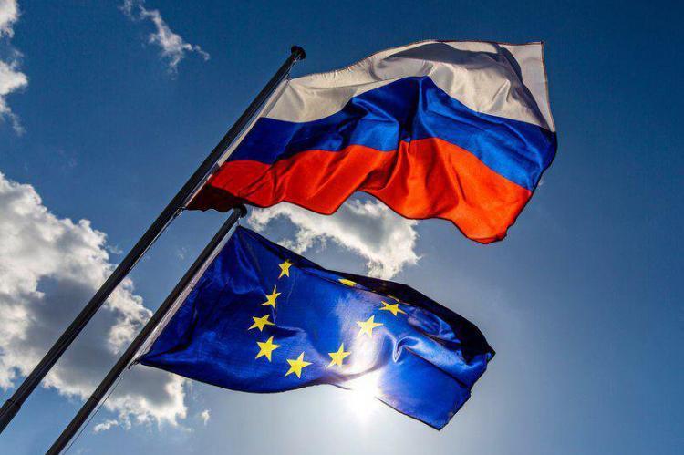 Европа может снять санкции с России из-за политики Киева — Мураев