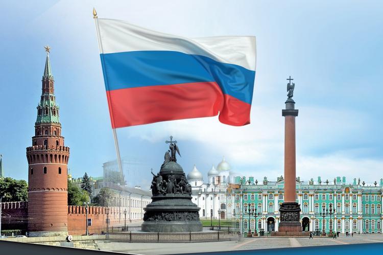 Россия остается инвестиционно привлекательной для иностранцев