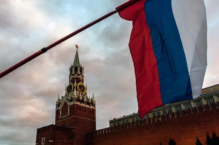 Россия может обратиться в суд для защиты
