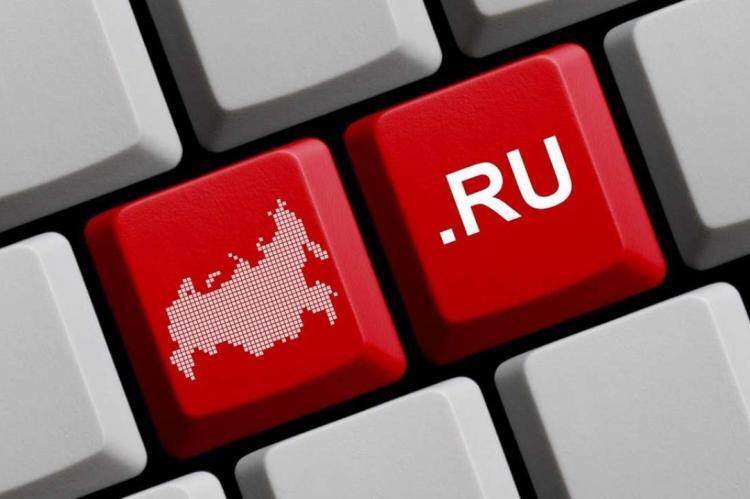 Британские IT-эксперты опасаются негативных последствий «суверенного Рунета»
