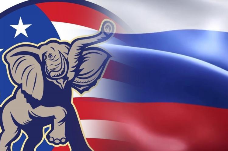 Республиканцы, Россия