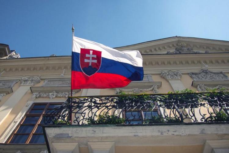 Эксперты объяснили, почему Украина пожаловалась на отказ Словакии применять в отношениях энергетические нормы ЕС