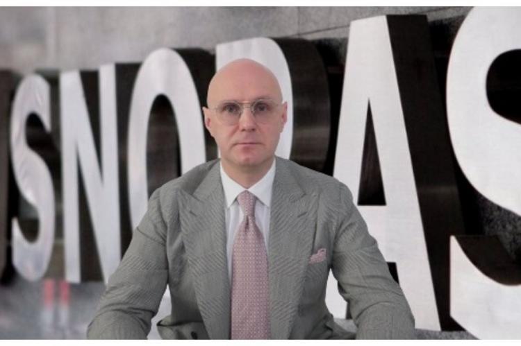 Юрист: Литва пытается засекретить процесс национализации банка Снорас