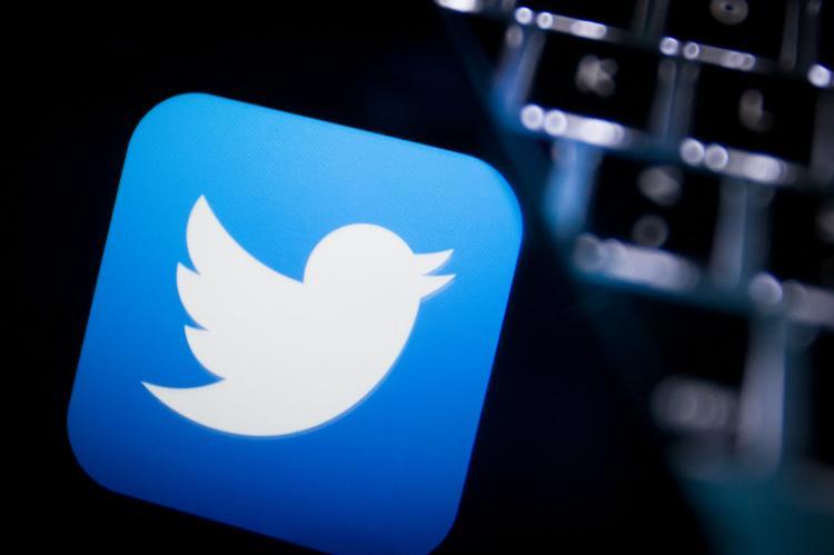 Роскомнадзор сообщил о возможности блокировки Twitter через месяц