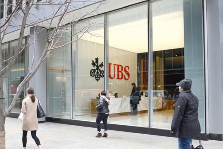 Мировая экономика пойдет в рост в 2020 году - UBS Global Wealth Management