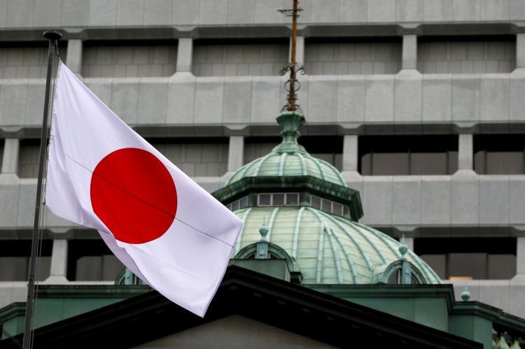 Япония хочет все Курилы