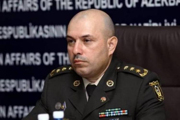 Азербайджан пригрозил Армении ракетным ударом по атомной станции