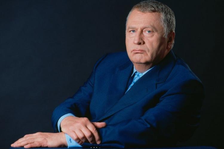 Жириновский обозначил жесткий план действий для решения проблем с Тихановской