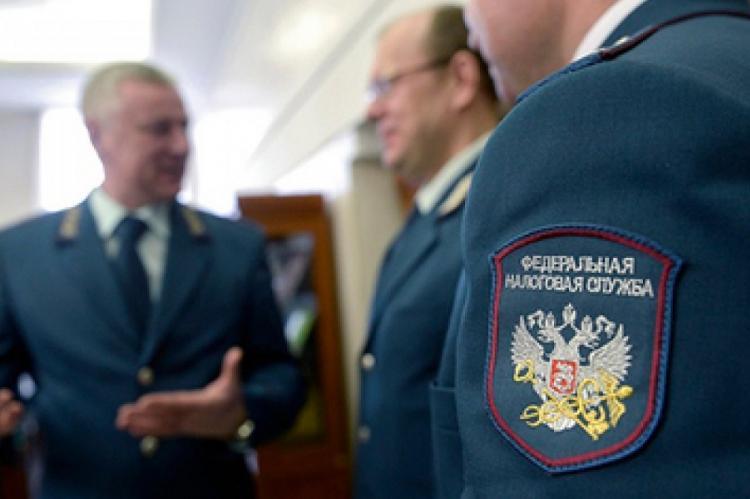 «Ведомости»: в России могут ввести налог для иностранных IT-компаний