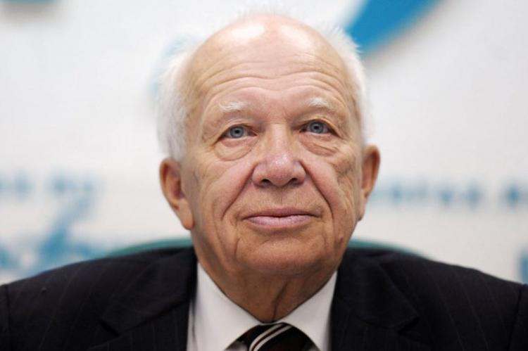 В США сообщили о смерти сына Хрущёва из-за «огнестрельного ранения»